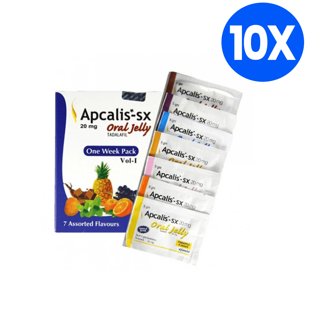 oral-jelly-10x