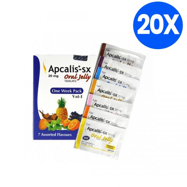 oral-jelly-20x